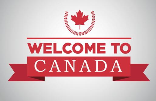 大国签证申请条件趋严 如何轻松获批加拿大签证?