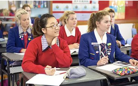 新西兰留学高性价比之选,2019新西兰留学新政、择校、费用解析
