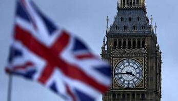 【成都5.19】英國移民新政解析會