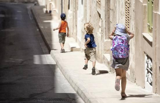 2019年可持續發展目標指數排名出爐,馬耳他表現突出!