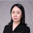 分公司總經理 陳宏月