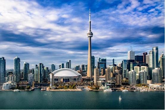 加拿大移民成功案例丨資金流向復雜,文