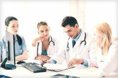新政府实施全民免费医疗