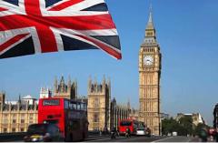 【成都10.27】走進英聯邦投資移