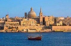 """""""世界区块链岛国""""这一称谓又为马耳他移民增光溢彩"""
