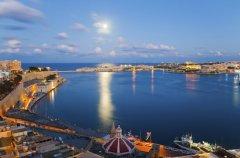 去马耳他接受国际化教育 拥有美