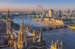 侨外英国移民:英国留学生毕业