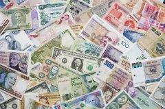 2019全球财富报告:澳洲未
