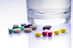 僑外海外醫療:胰腺癌:最致命