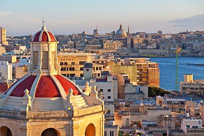 英式教育体系+欧美认可的马耳他教育,到底有多好?