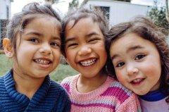 侨外澳洲移民告诉您在澳洲养孩