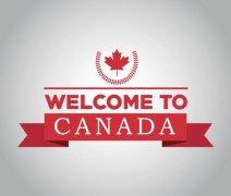 侨外加拿大移民:PEQ魁北
