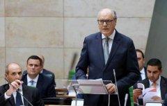 馬耳他2020年度預算出爐:GDP增長