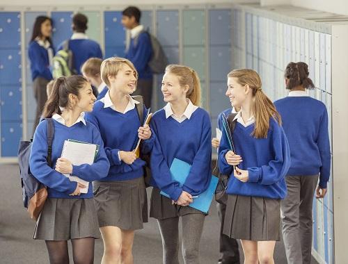 英国中小学留学申请条件及留学费用