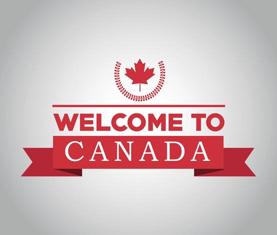 年末最后一天,盤點2019加拿大移