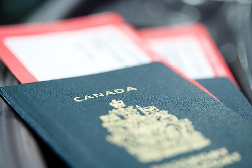 加拿大移民案例分享:資產復雜不要緊,