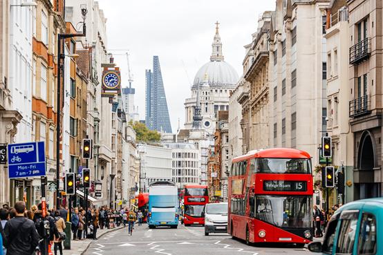 英國移民成功案例丨留學英國容易留下難