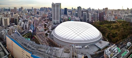 """侨外日本移民:东京奥运会今晚开幕,这些黑科技将亮相最具""""未来感""""的体坛盛会!"""